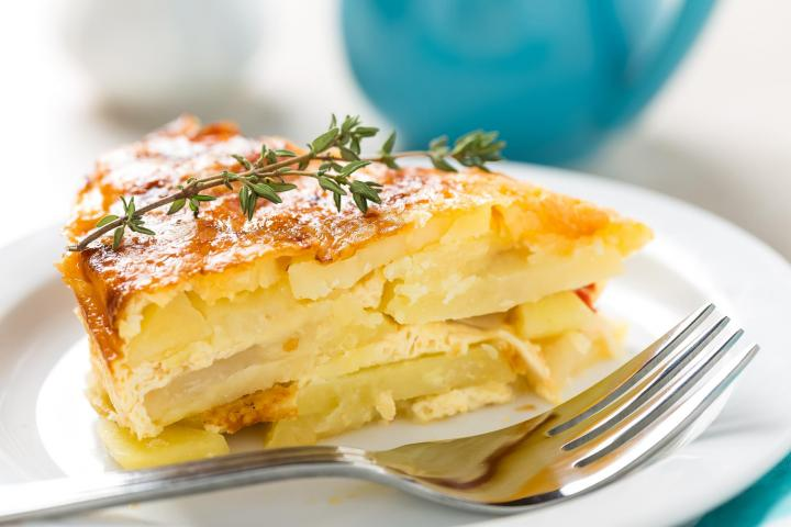 scalloped_potatoes_yelenayemchuk_gettyimages_full_width.jpg