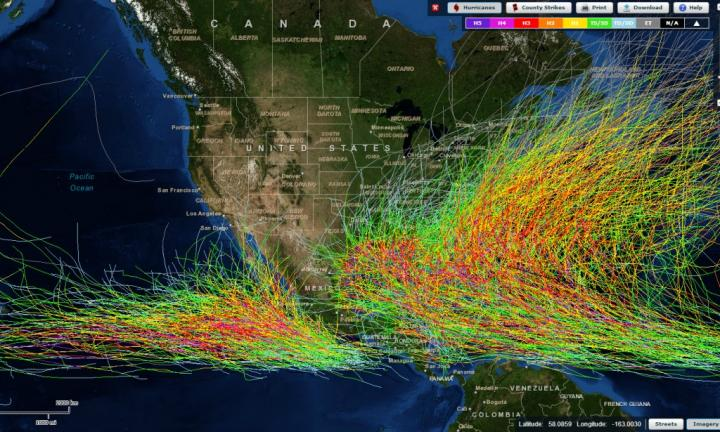 170_years_of_ts_and_hurricane_hits_0_full_width.jpg
