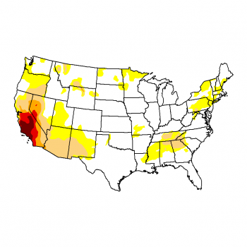 drought-stricken-areas