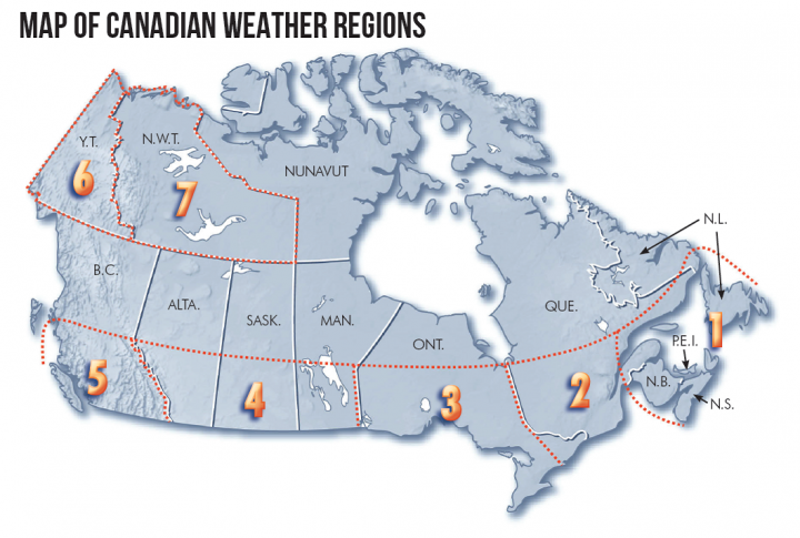 canadian_weather_june_2016_full_width.png