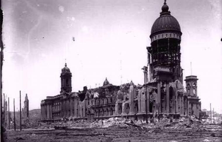 san_fran_city_hall-earthquake.jpg