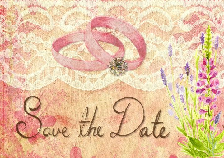save-the-date-wedding_full_width.jpg