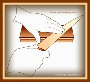 which_knife_to_use-how_to_use_a_sharpening_stone