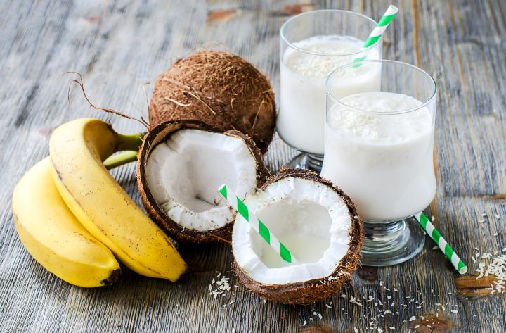 coconut-banana-smoothie.jpg