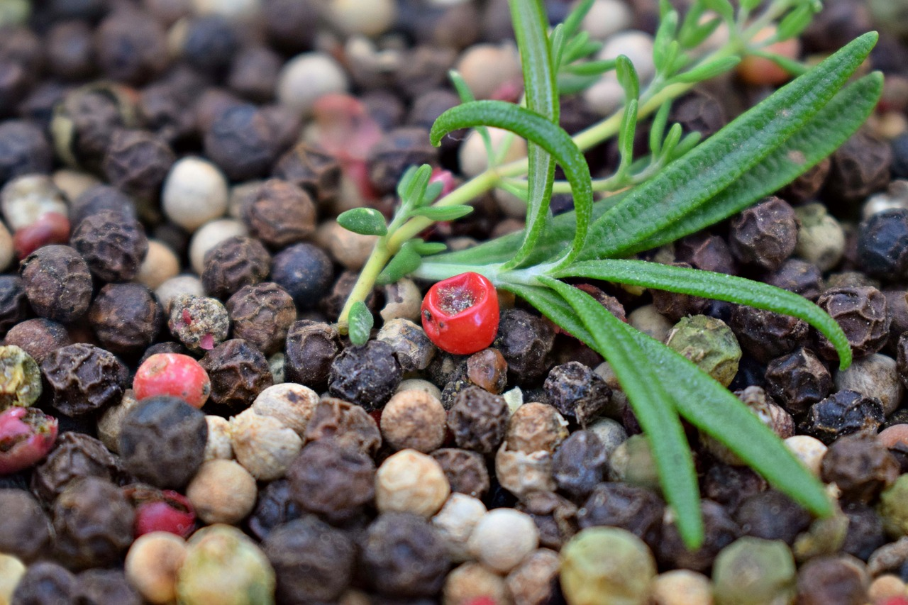 mixed-peppercorns.jpg