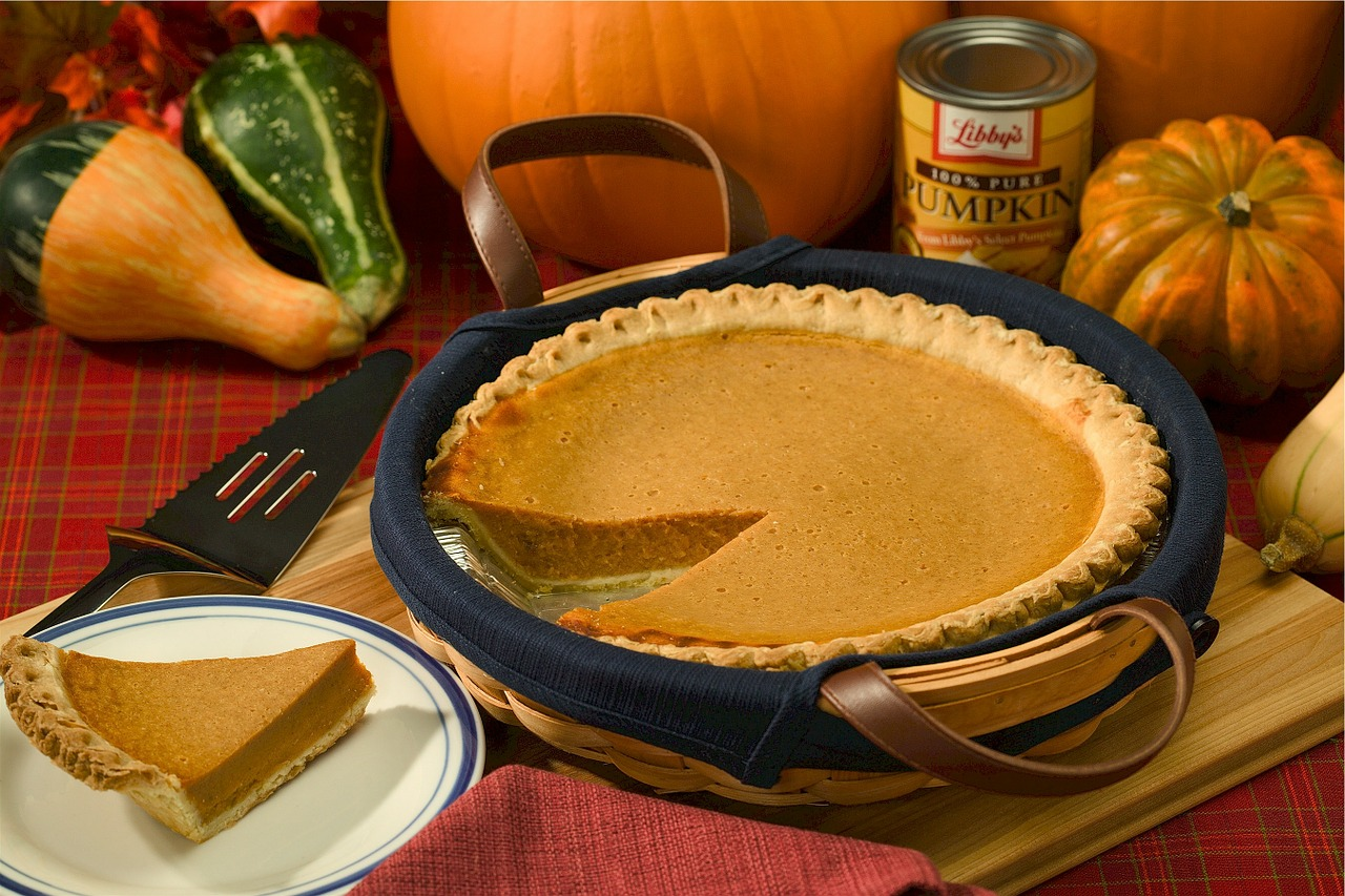 pumpkin-pie-520655_1280.jpg
