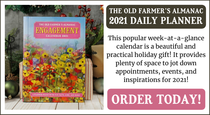 2021_engagement_calendar_ad_christmas.png