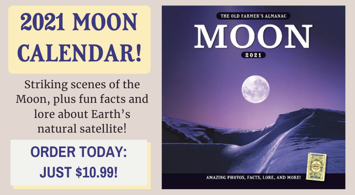 2021_moon_calendar_spring_ad.png