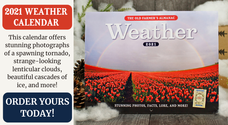 2021_weather_calendar_ad_winter.png