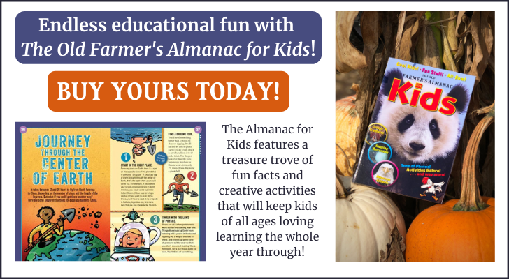 almanac_for_kids_ad_0.png