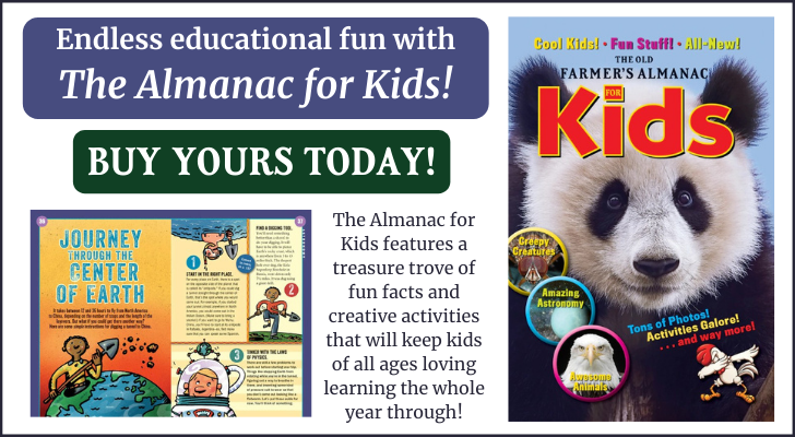 almanac_for_kids_ad_spring.png