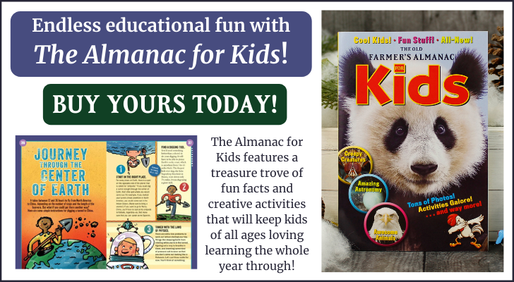 almanac_for_kids_ad_winter.png