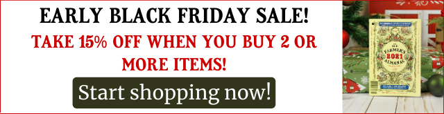 early_black_friday.png