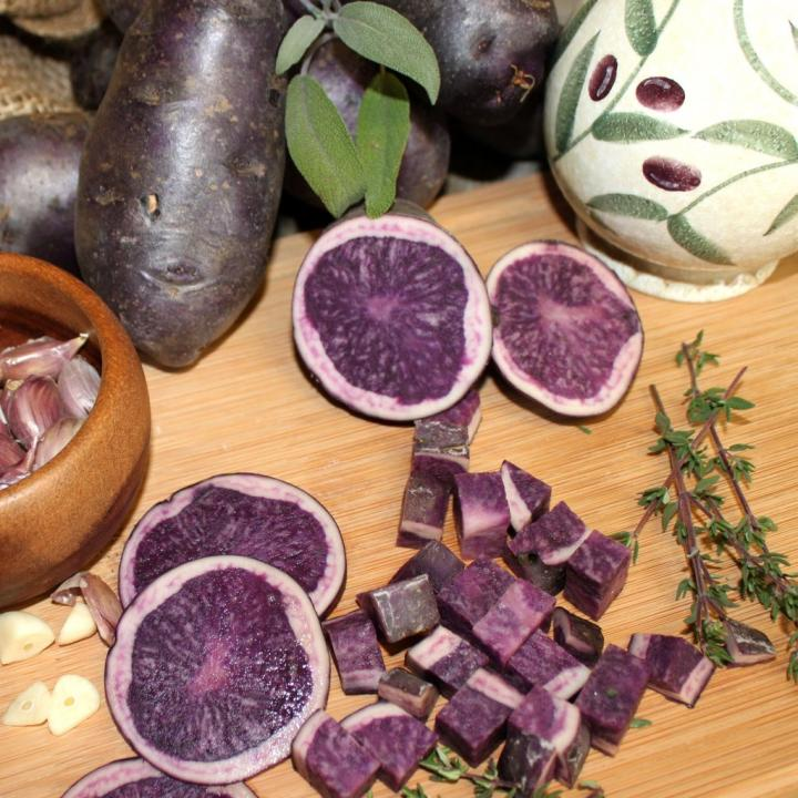 all_blue_organic_potatoes.ie_1024x_0.jpg