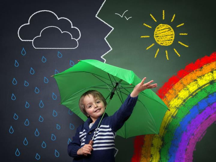 child-weather-brianajackson-gettyimages_full_width.jpg