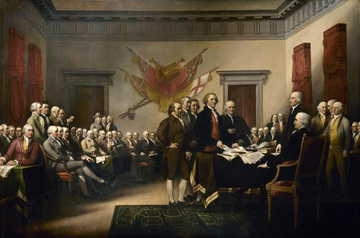 declaration_of_independence_1819_by_john_trumbull_full_width.jpg