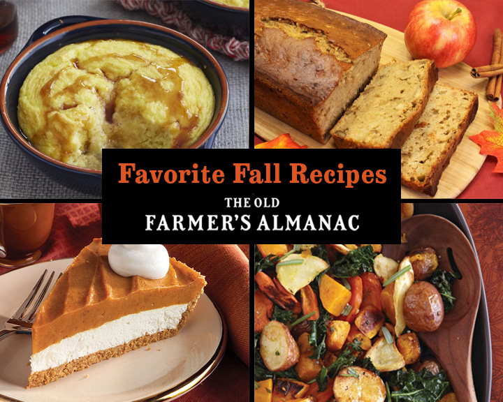 fall_recipes_copy.jpg