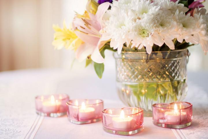 flowers-and-candles-px_full_width.jpg