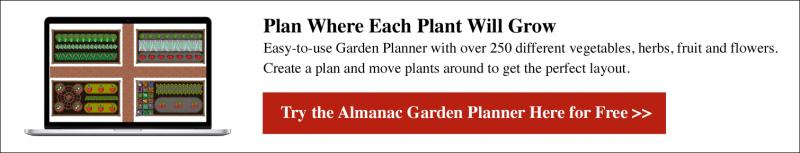 garden-planner-text-ad_0_0.jpeg