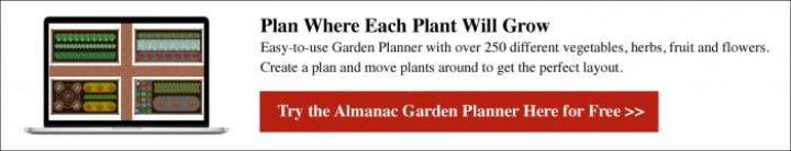 garden-planner-text-ad_1_0.jpeg