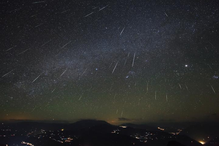 geminid-meteor-shower.jpg