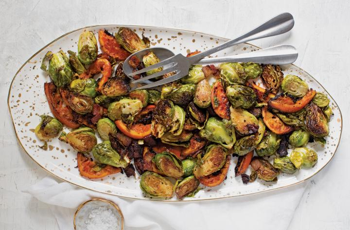 orange_brussels_sprouts_lori_pedrick_photographer.jpg