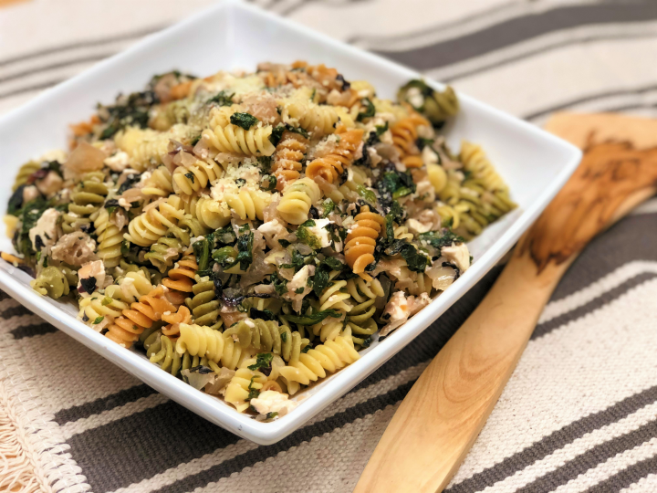 pasta_with_greens_and_feta_2_0.png