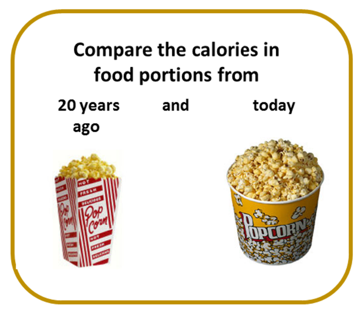 portion-distortion-popcorn_full_width.png