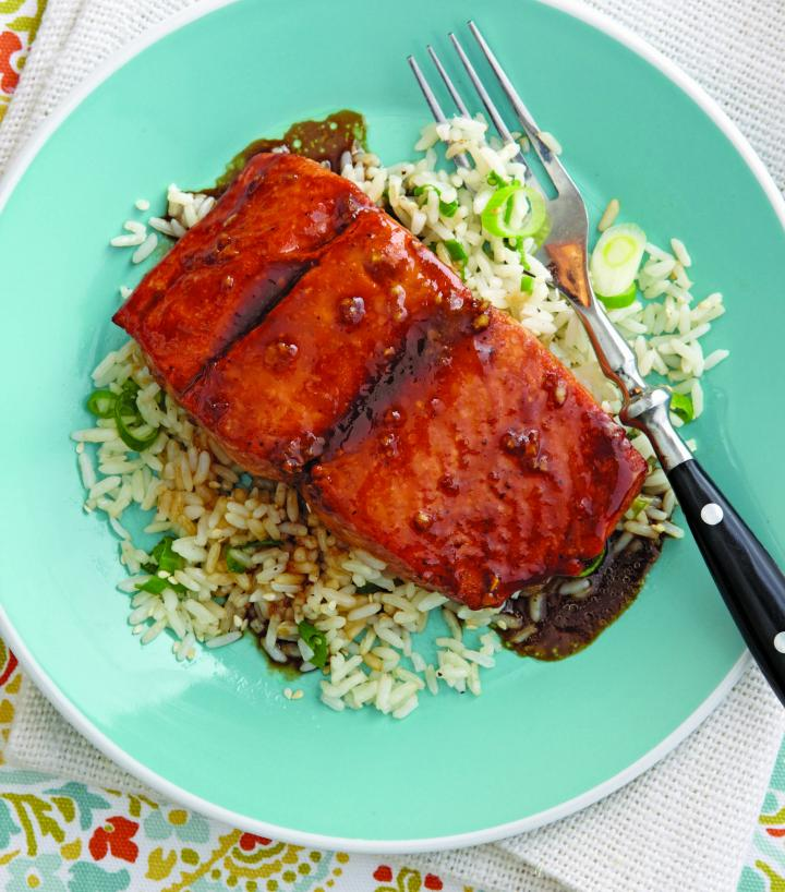 recipe-bourbon-glazed-salmon.jpg