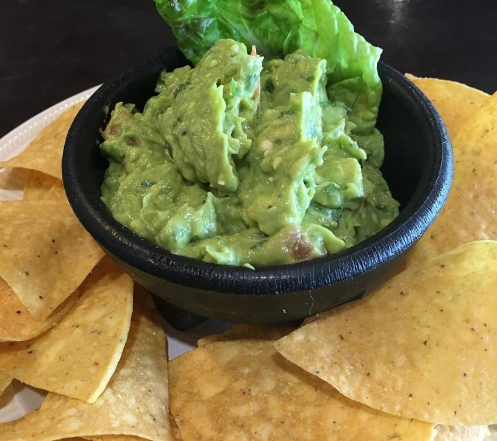 recipe-guacamole-avocado-dip.jpg