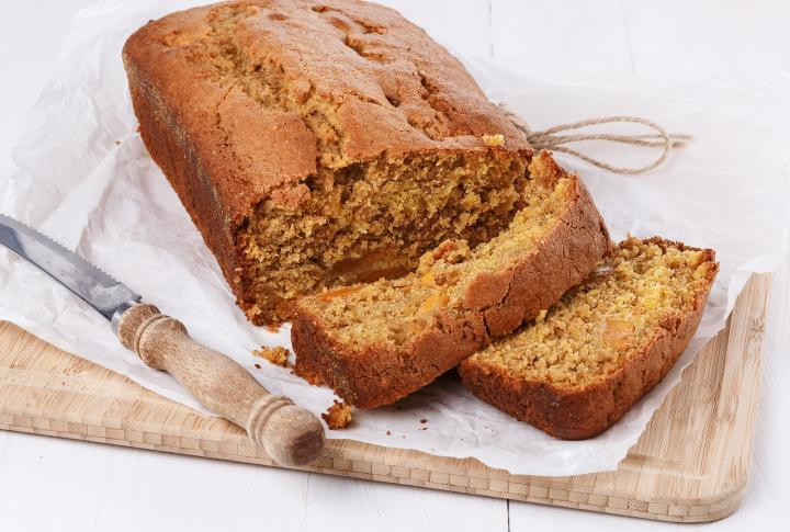 recipe-pumpkin_bread.jpg