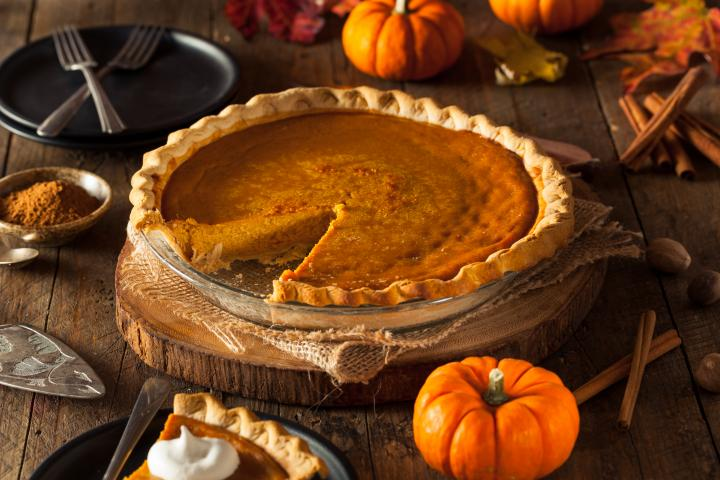 recipe-pumpkin_pie.jpg