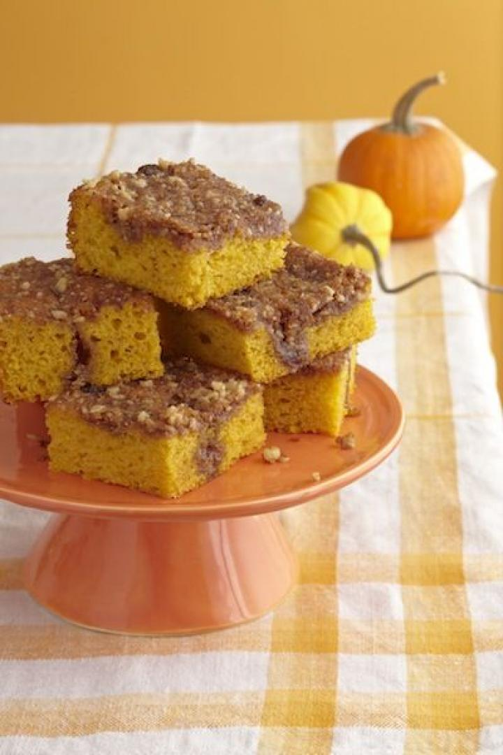 recipe-pumpkin_sugar-cake_7441_0.jpg