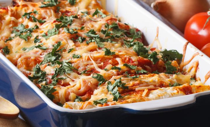 recipe-ss_enchiladas_as_food_studio_1.jpg