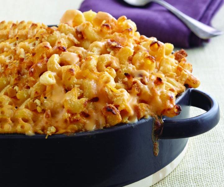 recipe-super-creamy-mac-cheese.jpg