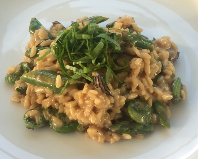 risotto-fiddleheads-morels.jpg