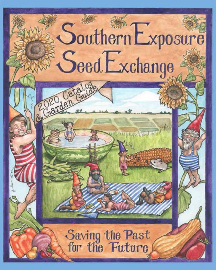 southern-exposure-cover_full_width.jpg