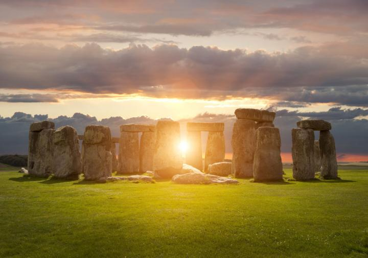 stonehenge-andyroland-gettyimages_full_width.jpg