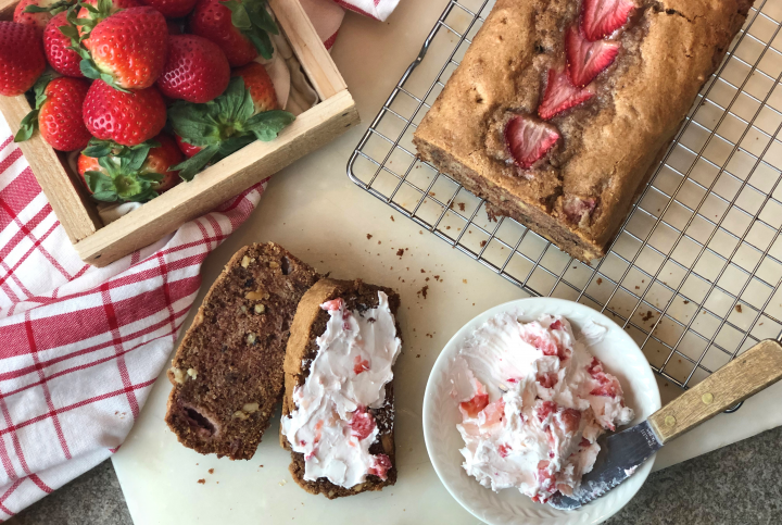 strawberry-quick-bread.png