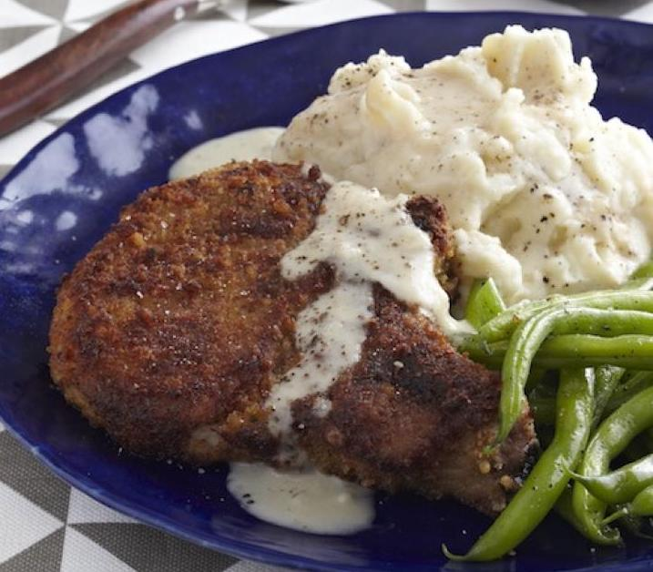 stuffed-breaded_pork_chops_with_pan_gravy_0.jpg