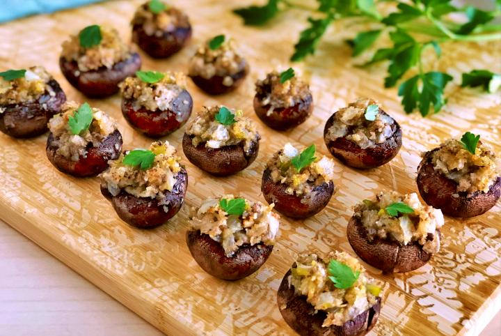 stuffed_mushrooms.jpg