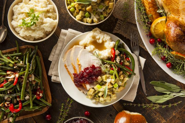 thanksgiving-primary-shutterstock_224254423.jpg