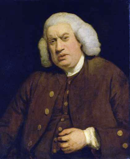 samuel_johnson_by_joshua_reynolds.jpg