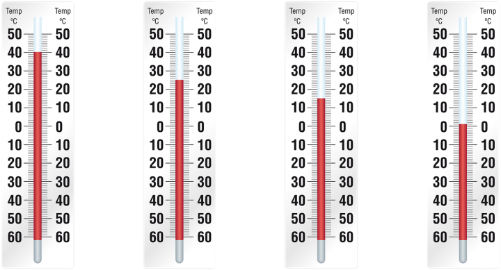 thermometers_full_width.png
