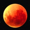 Lunar Eclipse Dates