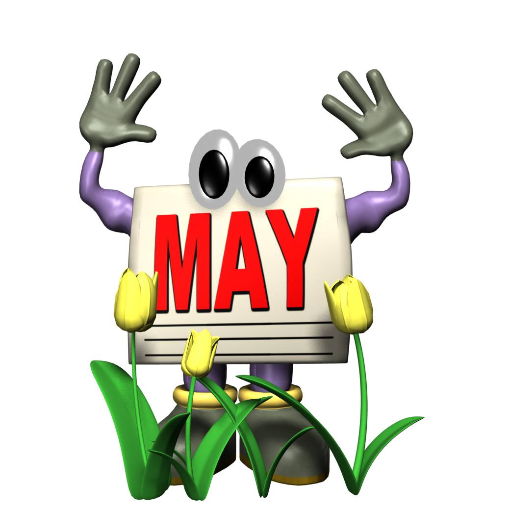 seasonal advice for may 2017 recipes gardening folklore