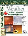 2016_canadian-weather_800px.jpg