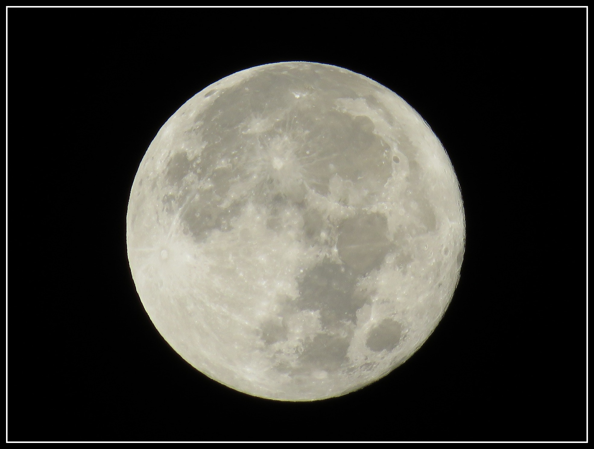 Moon phase 2013 calendar search results calendar 2015 for Fishing moon phase
