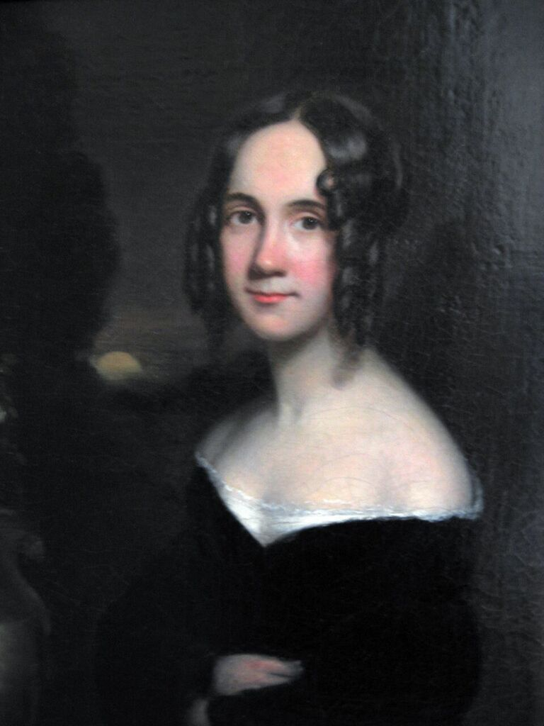 Who Was Sarah Josepha Hale History Of Thanksgiving The