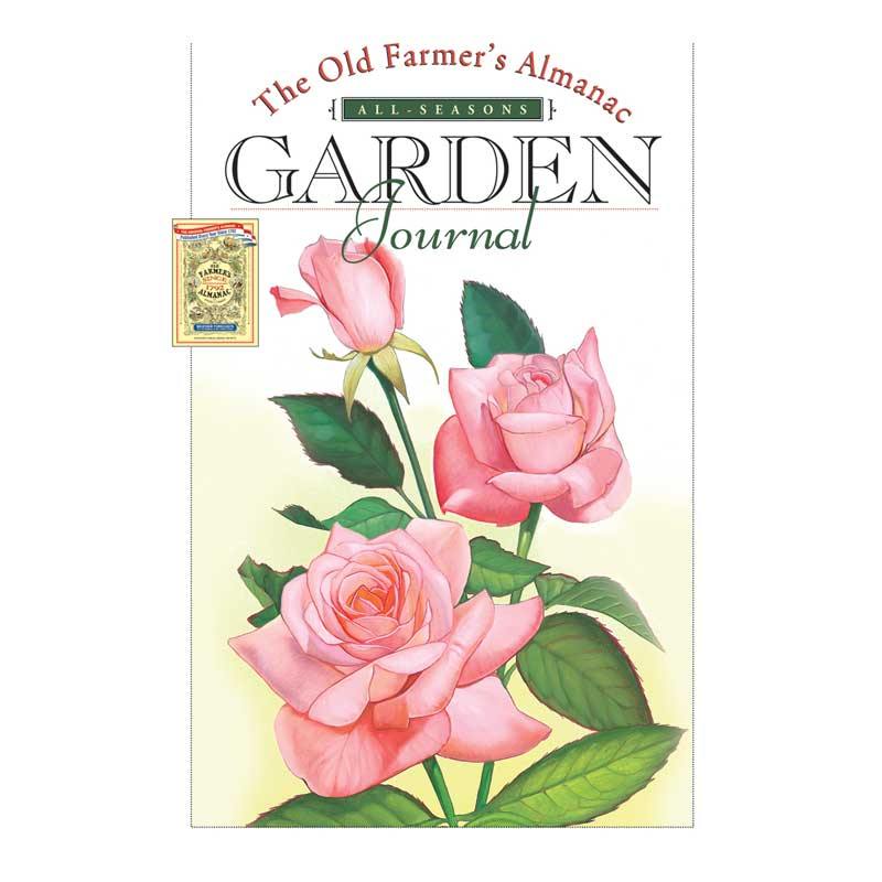Sell The Old Farmers Almanac in Your Store Old Farmers